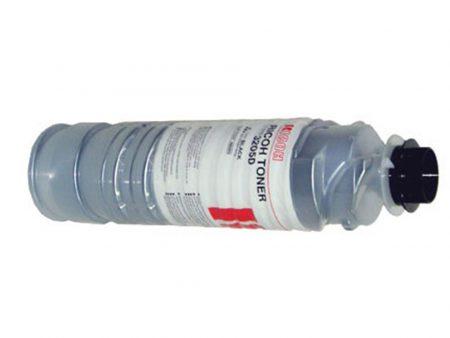 Mực cartridge Ricoh 3205D – Cho máy MP1035/ 1045/ 3205/ 2035e/ 2045e