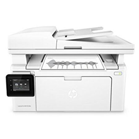 Máy in đa năng HP LaserJet Pro M130fw (In/ Copy/ Scan/ Fax + WiFi)
