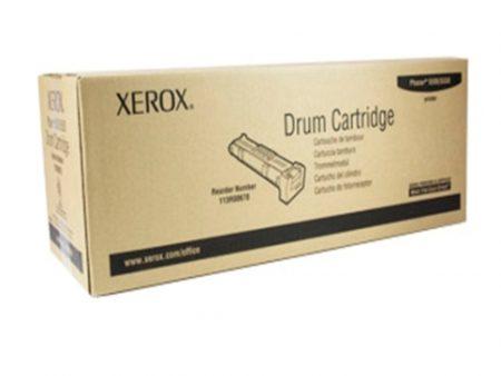 Trống mực Fuji-Xerox CT351075 – Cho máy Xerox S1810/ S2010/ S2220/ S2420