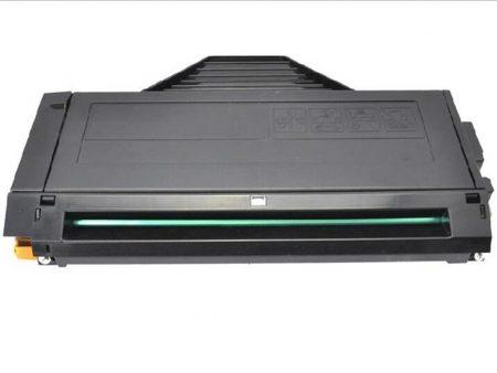 Hộp mực in Panasonic KX-FAT410 – Cho máy fax KX-MB1500/ 1520/ 1530