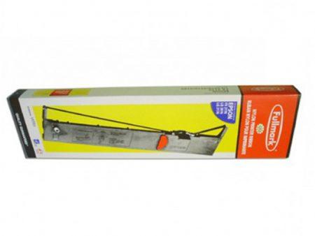 Ruy băng mực Epson S015330 – Dùng cho máy in kim LQ-2190/ FX-2175