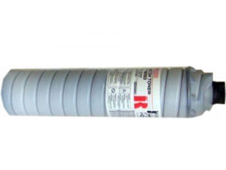 Mực cartridge Ricoh 6210D – Cho máy Aficio 1060/ 1075/ 2051/ 2060/ 2075/ MP6001/ 7001/ 7500