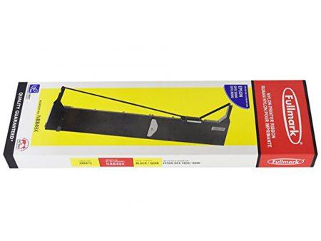 Ruy băng mực Epson S015505 – Dùng cho máy in kim DFX-9000