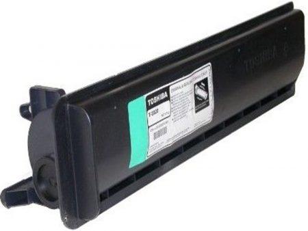 Mực cartridge Toshiba T-2320D – Dùng cho máy Toshiba e-STUDIO 230/ 280/ 232/ 282