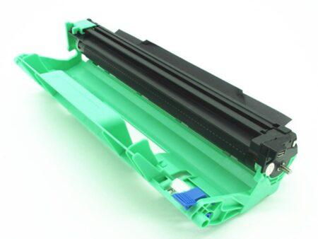 Trống mực Fuji-Xerox CT351005 – Cho máy P115w/ M115b/ M115fw/ M115w