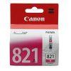 Mực in phun Canon CLI 821M - Dùng cho MP540/ 558/ 628/ MX868/ 876/ iP3680/ 4680