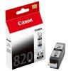 Mực in phun Canon PGI 820BK - Cho máy MP540/ 628/ MX868/ 876/ iP3680/ 4680