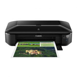 canon-pixma-ix6770-color-inkjet-printer-black-11-04-2014-1