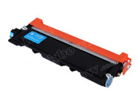 Hộp mực màu Brother TN240C (xanh) – Cho máy HL- 3040Cn/ DCP-9010Cn / MFC-9120Cn/ 9320Cw
