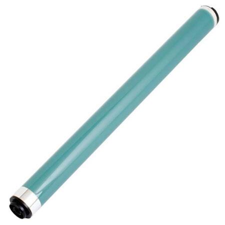 Thanh trống HP M501n/ M501dn/ M506n/ M506dn (87A)