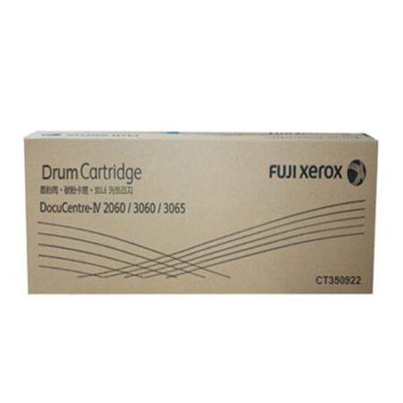 Trống mực máy Xerox DocuCentre-IV 2060/ 3060/ 3065
