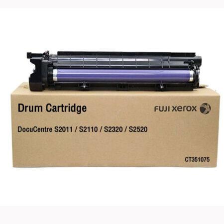 Trống mực máy photo Xerox DocuCentre S2011/ S2110/ S2320/ S2520