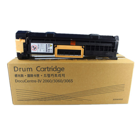 Trống mực máy Xerox DocuCentre-V 2060/ 3060/ 3065