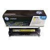Hộp mực màu HP 304A (vàng) - Dùng cho máy HP Color CP2025/ CM2320