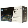 Hôp mực màu HP 507A (đen) - Cho máy HP Color M551n/ 551dn/ 551xh
