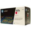 Hôp mực màu HP 507A (đỏ) - Cho máy HP Color M551n/ 551dn/ 551xh