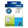Mực in phun Brother LC535C (xanh) - Cho máy DCP-J100/ DCP-J105/ MFC-J200