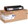 Hộp mực màu Ricoh 250S (xanh) - Cho máy SP C250dn/ C250sf/ C252dn