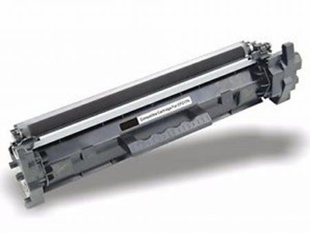 Hộp mực in HP 17A (CF217A) – Cho máy in M102a/ M102w/ M130a/ M130fn