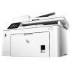 Máy in đa năng HP LaserJet Pro M227fdw (In đảo mặt/ Copy/ Scan/ Fax + WiFi)