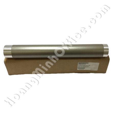 Lô sấy Xerox Phaser 3300/ 3428/ 3435