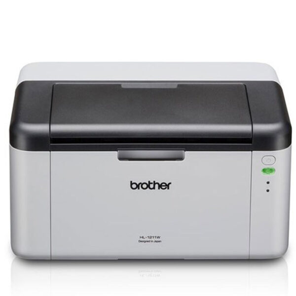000000000010019819-may-in-brother-hl-1211w-main-02