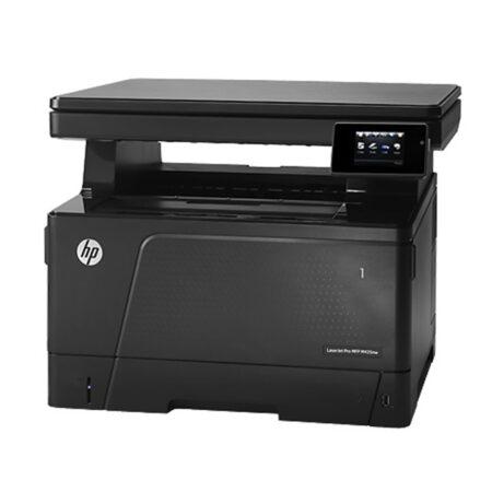 Máy in đa năng HP LaserJet Pro M435nw (khổ A3 + In/ Copy/ Scan/ WiFi)