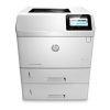 Máy in nhanh HP LaserJet Enterprise M605dn
