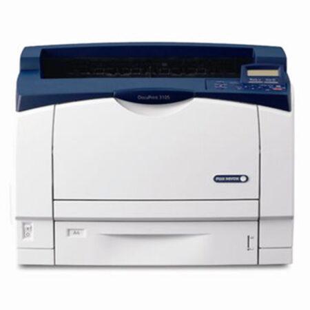 Máy in laser A3 Fuji Xerox DocuPrint 3105