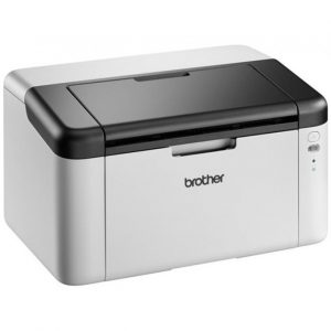 3872518-brother-hl-1201-printer-picture-large