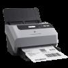 Máy quét HP Scanjet Enterprise Flow 5000 S3 (L2751A)