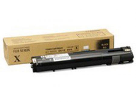 Hộp mực màu Xerox CT200805 (đen) – Dùng cho máy DocuPrint C3055DX