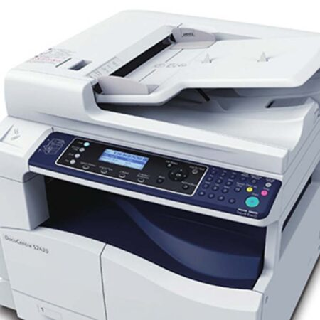 Máy photocopy Xerox DocuCentre S2320