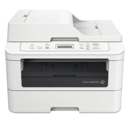 Máy in laser đa chức năng Fuji Xerox Docuprint M225dw