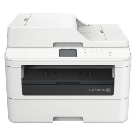 Máy in laser đa chức năng Fuji Xerox Docuprint M265z