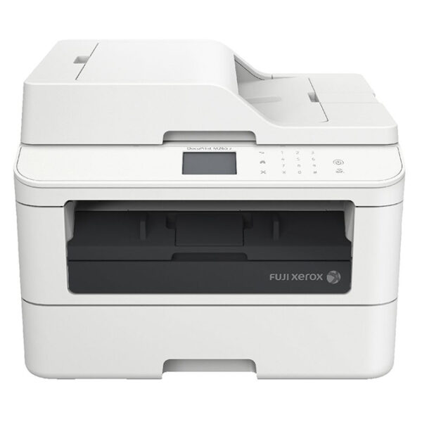 fxdpm265z_fuji_xerox_docuprint_m265z_wireless_mono_laser_multifunction