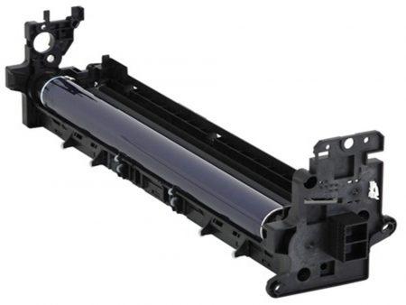 Trống bộ Ricoh MP 3554S – Dùng cho máy photo MP 2554/ 3054/ 3554/ 3054sp/ 3554sp