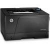Máy in HP LaserJet M706n (A3 + Network)