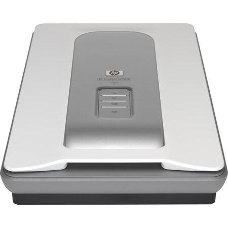 Máy quét HP Scanjet G4010 (L1956A)