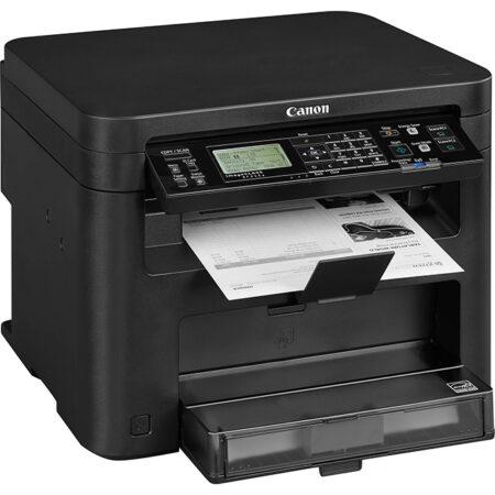 Máy in đa chức năng Canon MF212w (In/ Copy/ Scan + WiFi)