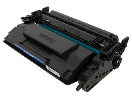 Hộp mực in HP 87A (CF287A) – Dùng cho máy M506dn/ M506n/ M506x/ M501dn