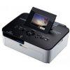 Máy in ảnh mini Canon Selphy CP1000