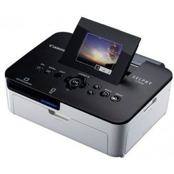 selphy-cp1000-photo-printer-5773404_2