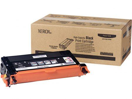 Hộp mực in Xerox 106R01371 – Dùng cho máy Xerox Phaser 3600