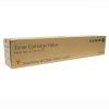 Hộp mực màu Xerox CT201437 (vàng) - Cho máy DC-IV C2260/ C2263/ C2265