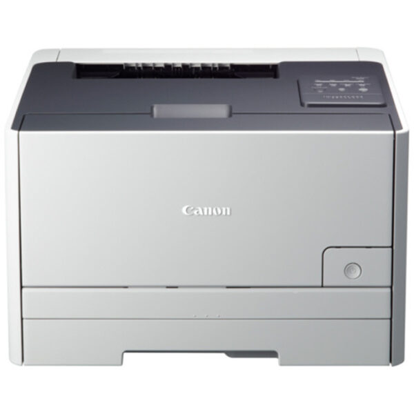 canon-lbp-7100cn
