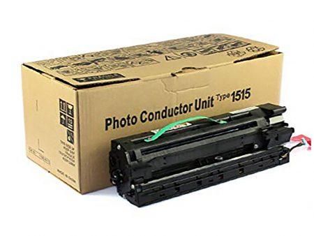 Trống mực máy photo Ricoh MP2554/ 3054sp/ 3554sp