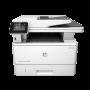 Máy in đa năng HP LaserJet Pro M426fdn (In đảo mặt/ Copy/ Scan/ Fax + LAN)