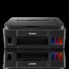 Máy in đa chức năng Canon Pixma G3000 (In màu/ Scan/ Copy + WiFi)