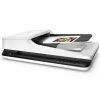Máy quét 2 mặt HP ScanJet Pro 2500 F1 (L2747A)